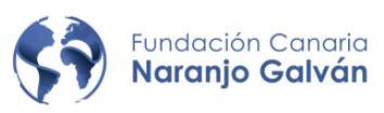 Fundación Canaria Naranjo Galván