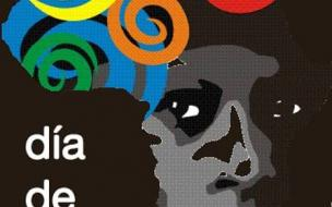 25 Mayo. Día Mundial de África