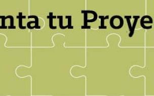"""Nous gagnons la convocation """"Plante ton projet"""" de Bankia"""